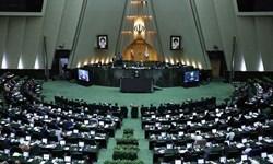 گردگیری قوانین حمایتی ازدواج؛ وظیفه جوانان مجلس یازدهم