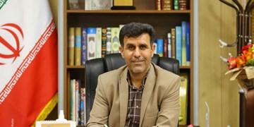 پاسخ مدیرکل ورزش به ابهامات برنامه تجلیل از قهرمانان/ ویرایش نهایی سند راهبردی ورزش اصفهان انجام شد