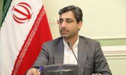 بیش از پنج هزار میلیارد ریال سرمایهگذاری جدید در خراسان رضوی ثبت شد