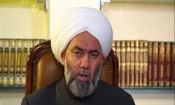 رئیس علمای اهل سنت عراق: دعوت امام خمینی به برپایی روز قدس، دعوت به انسانیت بود