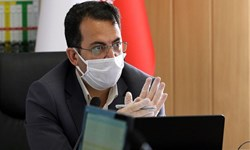 جزئیات اختصاص 213 میلیارد تومان هزینه مقابله با کرونا در 16 بیمارستان تهران