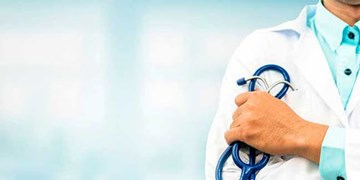 تریبون سیما در خدمت تعرفهگذاری غیر کارشناسی خدمات پرستاری