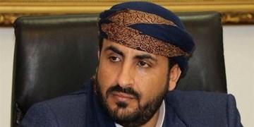 انصار الله: سعودی طرحی جز تقدیم امت در ظرف  طلا برای خدمت به آمریکا و اسرائیل ندارد