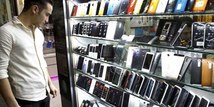 شرکت هوآوی بزرگترین تولیدکننده گوشی جهان شد