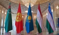 نشست معاونان وزرای امور خارجه آسیای مرکزی و روسیه برگزار میشود
