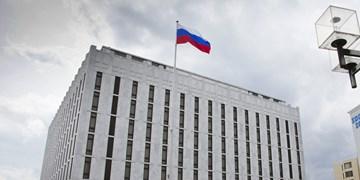 واکنش سفارت روسیه در آمریکا به ادعاهای «بلومبرگ» درباره کرونا