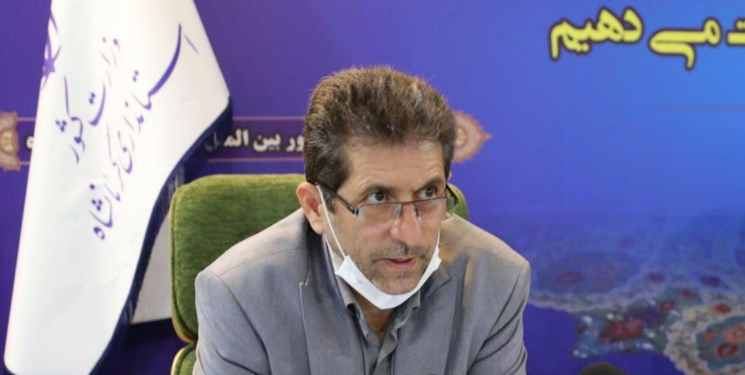 بیش از 98 درصد دانشآموزان در مدارس کرمانشاه ثبتنام کردهاند