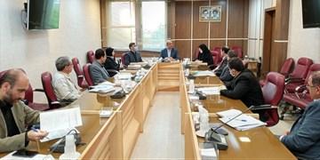 سه سازمان مردم نهاد در استان قزوین پروانه فعالیت گرفتند/ 32 سمن در سال گذشته تأسیس شدند