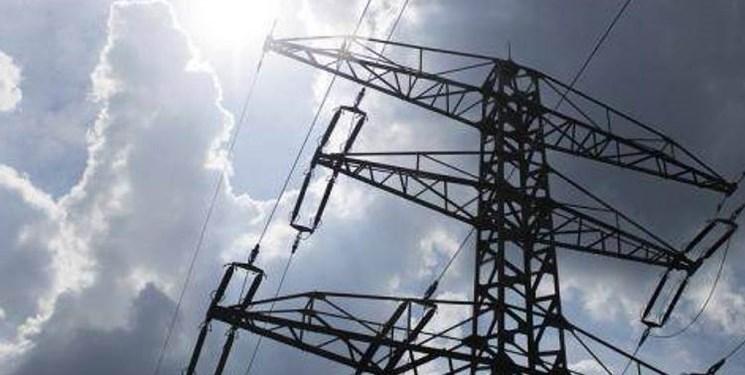 خسارت 19 میلیاردی تندباد به شبکه برق مازندران