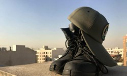 طرح «بازگشت به سنگر» در خراسان شمالی اجرا میشود