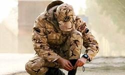واکنش ناجا به بدرفتاری با «سرباز بابلی»/ ورود ویژه معاونت حقوقی و بازرسی  به موضوع