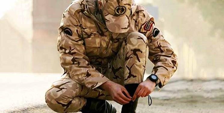 13990231000681 Test PhotoN - سردرگمی مشمولان؛ دوره آموزشی سربازی چند ماهه شد؟