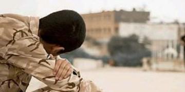 مدت آموزشی سربازان، تا اطلاع ثانوی یک ماه است