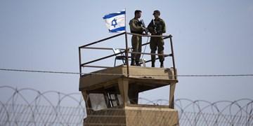پاتاگونیاجایگزین فلسطین اشغالی میشود؟
