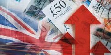 الزام کارفرمایان انگلیسی به پرداخت 20 تا 30 درصد حقوق کارمندان برای کاستن از فشار مالی بر دولت
