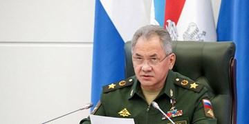 روسیه: اقدامات آمریکا و ناتو در اروپا، تهدید نظامی را تشدید میکند