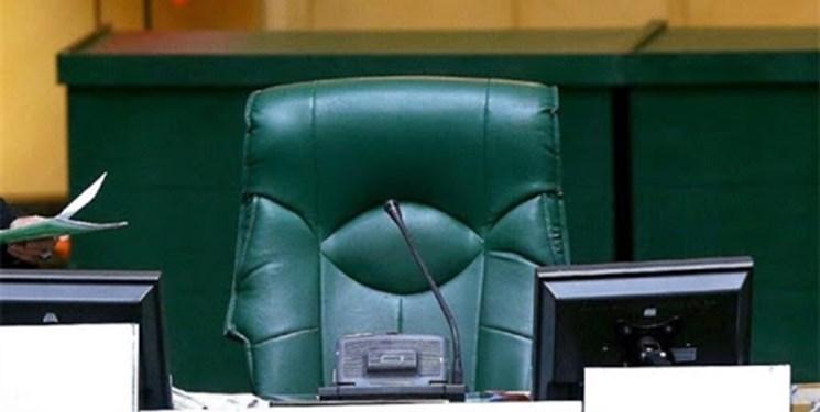 13990231000933 Test PhotoN - کدام نواقص آیین نامه داخلی تحرک مجلس را میگیرد؟
