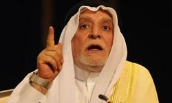 رئیس سابق دیوان اوقاف اهل سنت عراق: راه آزادسازی قدس باز است