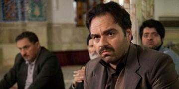 شهرام قائدی:کارگردان ها  در دادن نقش خسیس هستند/ کاش اینترنت نبود