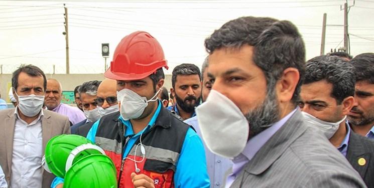 اتهام استاندار خوزستان در پرونده اسدبیگی و پشت پرده اعتراضات هفتتپه