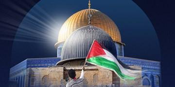 بیت المقدس یک مرکز حیاتی و جهانی است/ اتحاد مسلمان، راهحل مقابله با استکبار