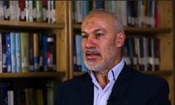 ابوشریف: طرح صهیونیسم یک طرح استعماری بود، نه دینی
