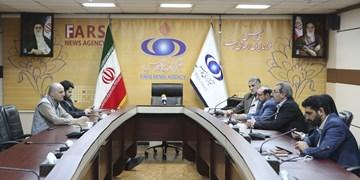 شفافیت، مطالبهگری و قاطعیت؛ برنامه منتخبان مردم برای مجلس یازدهم