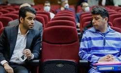 در دادگاه غیرعلنی متهمان ارزی هفتتپه چه گذشت؟/ اتهام اسدبیگی به استاندار خوزستان