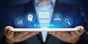 شهریه مدارس و دانشگاهها در دوره کرونا باید کاهش یابد/ تعبیه اینترنت دانشجو و دانش آموز برای آموزشهای مجازی