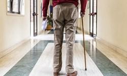 نیویورک؛ سلاخ خانه هایی به نام خانه های سالمندان