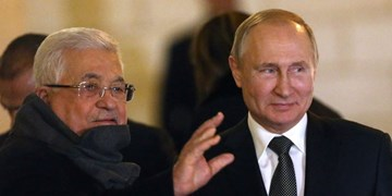 روسیه برای فلسطین تجهیزات پزشکی ارسال میکند