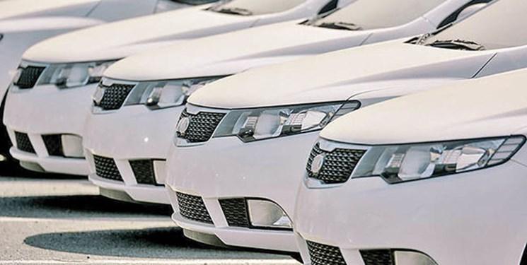 دلایل واریز 50 درصد از وجه خودرو در طرح فروش ویژه/ انجام قرعهکشی با حضور دستگاههای نظارتی
