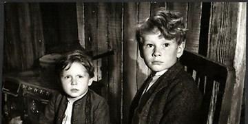 «جان وایتلی» از معدود دریافت کنندگان اسکار خردسالان، درگذشت