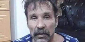 دستگیری یکی از متهمان انفجار تروریستی  حرم امامین عسکریین در سامراء