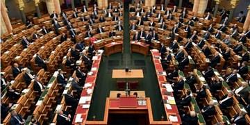 مجارستان هویت افراد تراجنسیتی را دیگر به رسمیت نمیشناسد