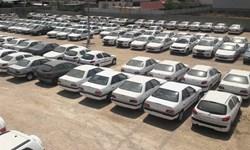 بازار خودرو؛ زیر ذرهبین بازرسان سازمان «صمت» سمنان