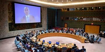 سازمان ملل خواستار تداوم همکاری تشکیلات خودگردان با تلآویو شد