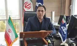 آمادگی جایگاههای عرضه سوخت غرب مازندران در تعطیلات عیدفطر