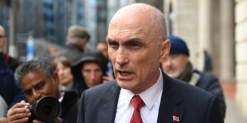 مقام سابق بریتانیا: توقیف اموال ونزوئلا توسط «بانک انگلیس» مغایر قانون است