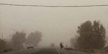 هشدار هواشناسی آذربایجانغربی نسبت به وزش باد شدید