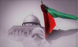 منتخب مجلس: زنده نگه داشتن مظلومیت فلسطین به روشهای گوناگون امکانپذیر است