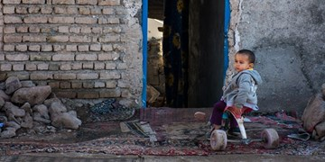 فارس من| مردم «اوزون تپه» بالاخره شهروند شدند/ شرایط ویژه بنیاد برای واگذاری املاک به مستضعفان