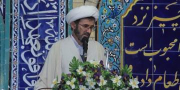 تقدیر امام جمعه کوهرنگ از شجاعت دستگاه قضا/ تخریب ویلاهای غیرقانونی با شتاب ادامه پیدا کند