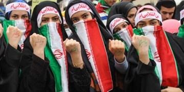 فریاد دادخواهی؛ درد مشترک تمام عدالت طلبان/قدس نماد یکپارچگی مسلمانان است