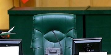 پشتوانه مجلس قوی انتخاب رئیس قوه با رای بالاست