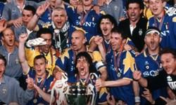 فیلم/سالروز آخرین قهرمانی یوونتوس در لیگ قهرمانان با شکست آژاکس