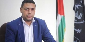 کمیتههای مقاومت فلسطین: به شیوه مناسب پاسخ هر تجاوز به غزه را میدهیم
