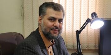 وجود همگرایی بین اولویت اصلی در جهان اسلام و نمادهای شیعی