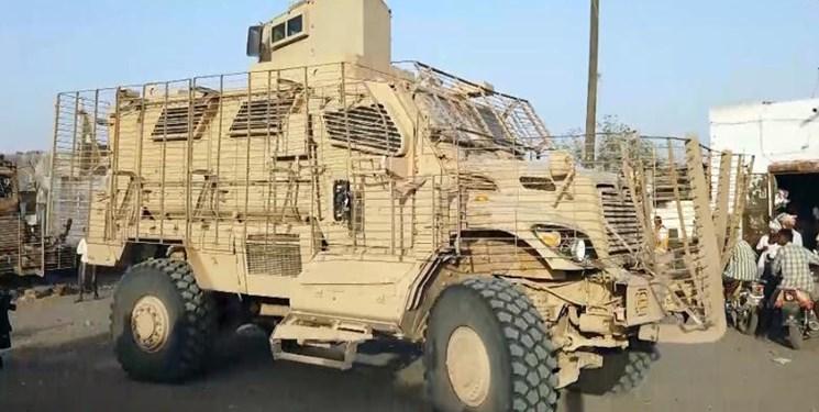 آمریکا با نادیده گرفتن تخلفات امارات به این کشور سلاح جدید میفروشد