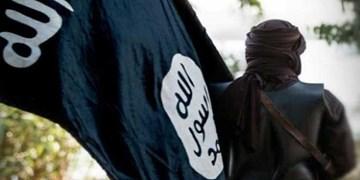 جایز سه میلیون دلاری آمریکا برای مسئول داعشی